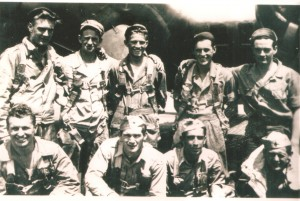 crewpictures 8 1st crew without Glaman